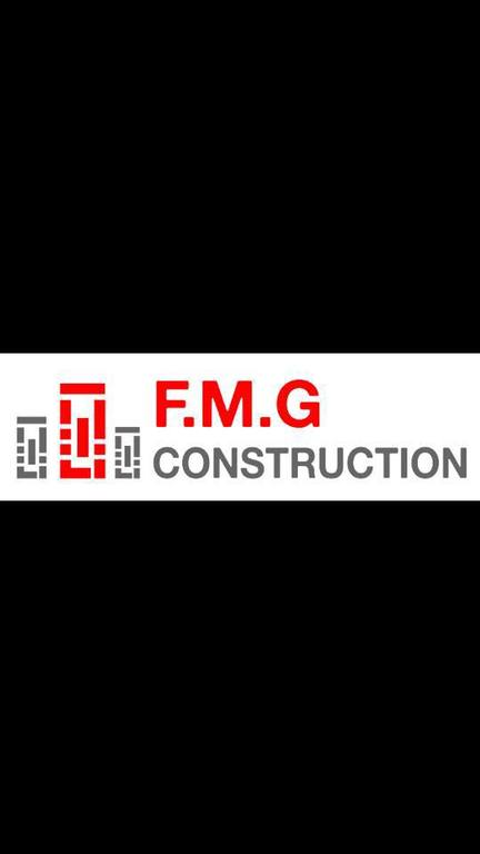 FMG Constructions